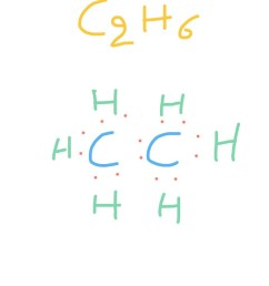 the electronic dot structure of ehyene is c2h4 download jpg [ 960 x 1200 Pixel ]