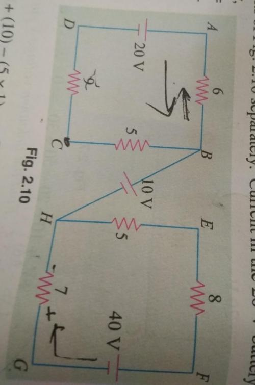 small resolution of find vce and vag of the given circuit diagram br if u ans circuit diagram usb circuit diagram u