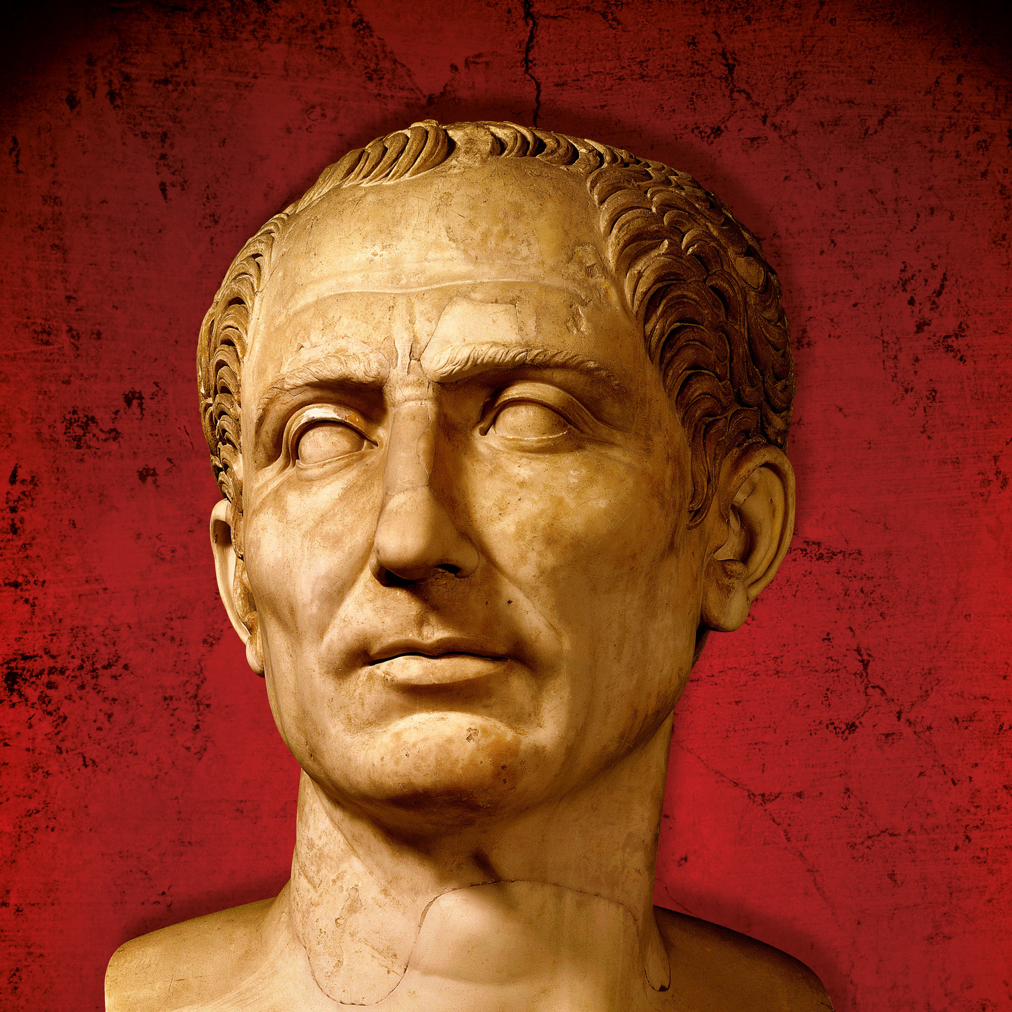 Was Julius Caesar Real Answer In Detail With Biographical