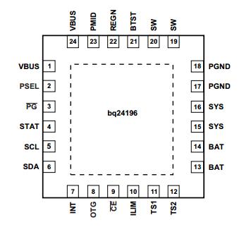 lenovo-p780-no-charging-3[1]