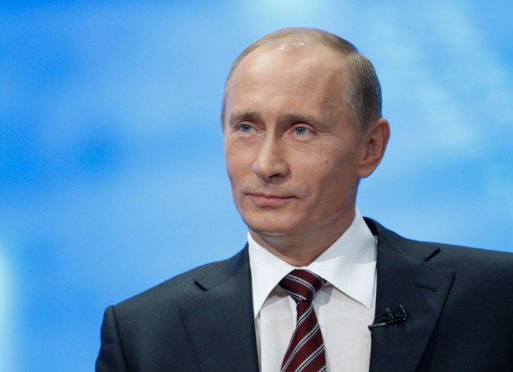 Владимир Путин: нашу многонациональную культуру всегда отличали открытость и дружелюбие