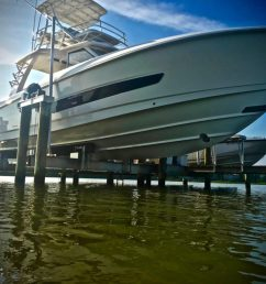 yacht lifts [ 1024 x 768 Pixel ]