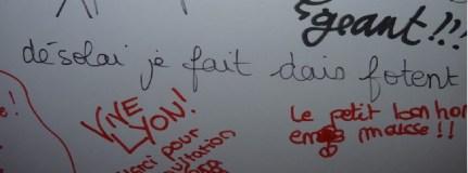 french-vocabulary