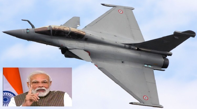 Rafale-fighter-jets-india-intechnologies