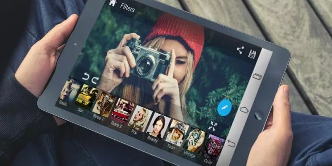 2995286 1399285275 - 4 تطبيقات رائعة ومجانية لتحرير و تعديل الصور على هاتفك