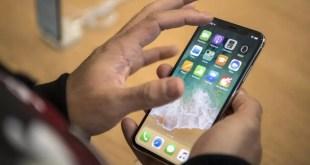 580 2 - إذا كانت بطارية هاتفك تنفد بسرعة.. توقف عن استخدام هذا التطبيق
