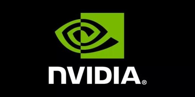 5a549825d3806d32e452b9f8 - Nvidia تطلق بطاقة الرسوميات GeForce GTX 1660، وستكلف من 219$