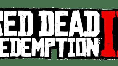 صورة أليك جميع مخابئ العصابات في لعبة  ريد ديد ريدمبشن Redemption 2