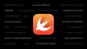 Swift 2 new features e1555687358780 300x169 - أفضل 5 لغات برمجة لتطوير تطبيقات الهواتف الذكية الأندرويد وiOS