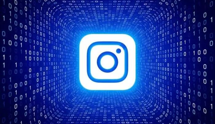 instagram 700 - هذه هي أكثر 10 حسابات شعبية في Instagram