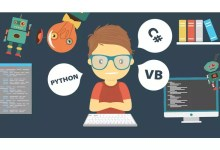 most used programming languages - أفضل 5 لغات برمجة لتطوير تطبيقات الهواتف الذكية الأندرويد وiOS