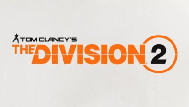 the division 2 780x405 - ذا ديفيجن 2 أمور عليك معرفتها The Division2