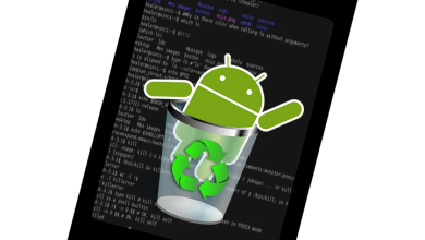 android 1823996 960 720 - طريقة استعادة الصور المحذوفة مع أفضل برنامج استرجاع الصور المحذوفه للاندرويد