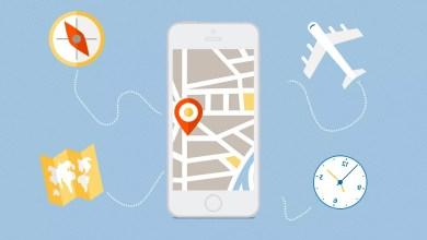 Photo of أفضل 10 تطبيقات لاستخدامها أثناء السفر للأندرويد لعام 2020