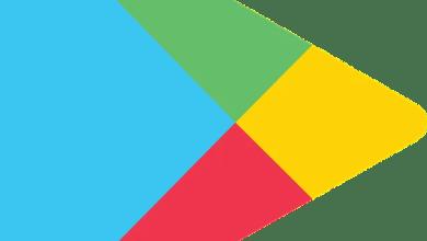 صورة قائمة من الألعاب والتطبيقات المدفوعة مجانا على غوغل بلاي يمكنك الحصول عليها الأن