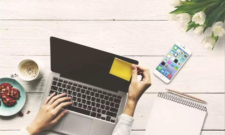 ما هي المدونة وطريقة أنشاء مدونة ناجحة