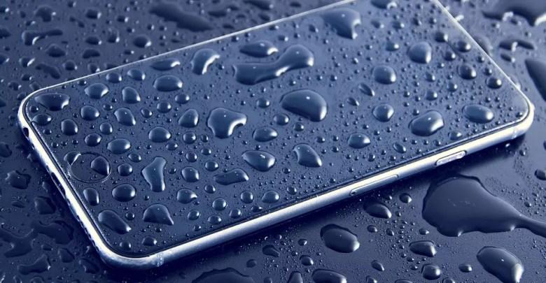 phone 2574237 960 720 - خطوات يجب عليك فعلها بعد سقوط الهاتف في الماء