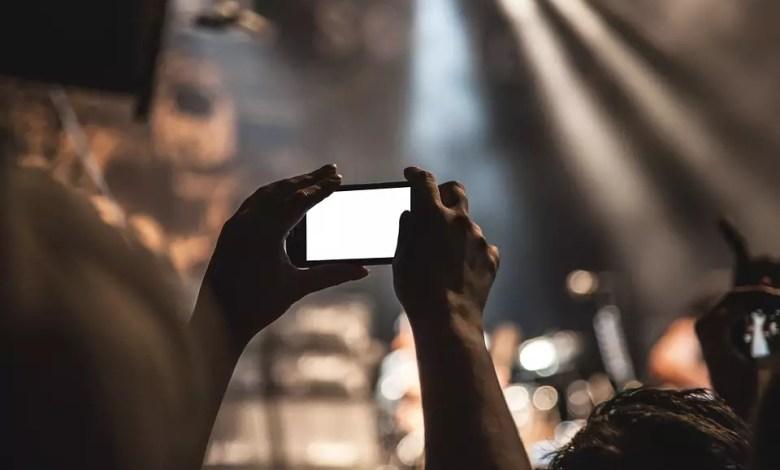 صورة أفضل 3 مواقع لتحميل ترجمة افلام مجاناً مع شرح تفعيل الترجمة 2020