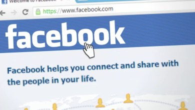 صورة أشياء يجب القيام بها فورًا عند اختراق حسابك على  فيسبوك وكيفية أستعادته