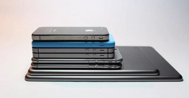 صورة افضل 10 هواتف الفئة المتوسطة بسعر أقل من 300 دولار 2020