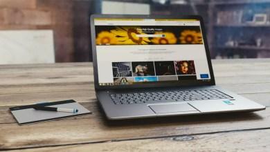 "Photo of أفضل مواقع بديلة لادسنس ""شبكات أعلانية بديلة لأدسنس"""