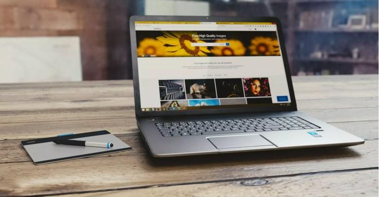 """صورة أفضل مواقع بديلة لادسنس """"شبكات أعلانية بديلة لأدسنس"""""""