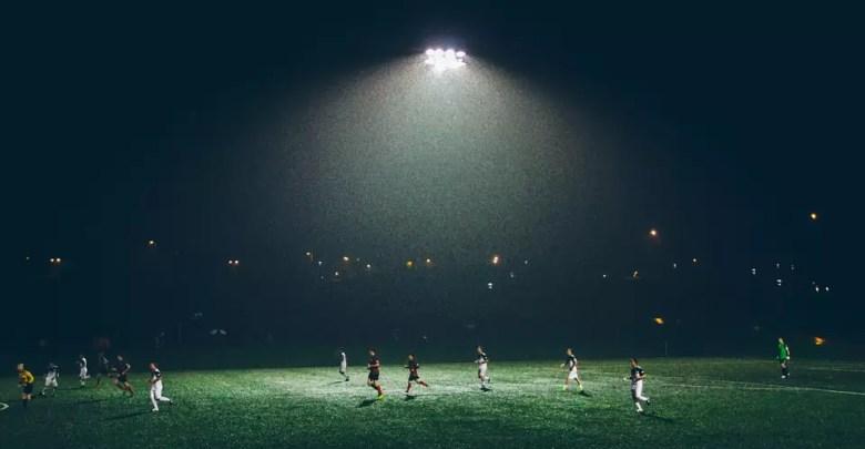 أفضل العاب كرة القدم التي يمكنك لعبها على هاتفك الأندرويد 2019