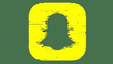 Photo of طريقة حذف حساب سناب شات Snapchat