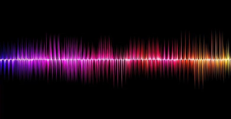 برامج تغيير الصوت أفضل 3 برامج تغيير الصوت للأندرويد