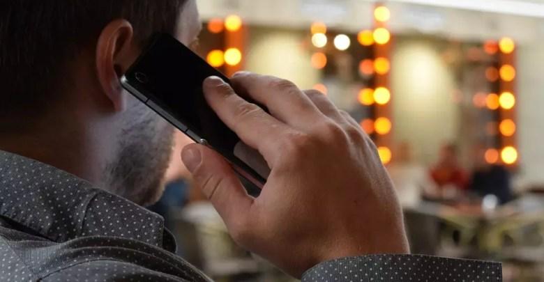 معرفة اسم المتصل أفضل برنامج وموقع لمعرفة اسم المتصل