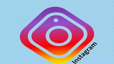 instagram 1690207 960 720 - برنامج تحميل الفيديو من الانستقرام وطريقة تحميل فيديو من الانستقرام للأندرويد