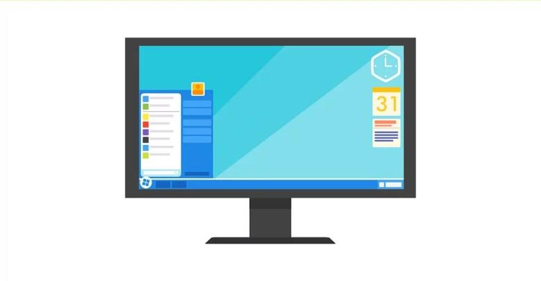 تحميل ويندوز 10 وطريقة تثبيت ويندوز 10 مع شرح مفصل