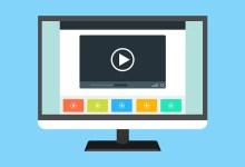 تصغير حجم الفيديو اليك 5 طرق لـ تقليل حجم الفيديو وبنفس الجودة