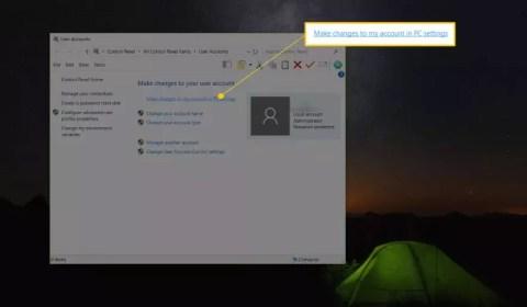 اليك كيفية الغاء باسورد الكمبيوتر ويندوز 7 و ويندوز 8 و ويندوز10 بسهولة
