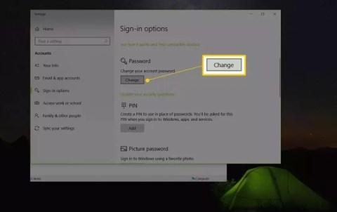 اليك كيفية الغاء باسورد الكمبيوتر ويندوز 7 و ويندوز 8 و