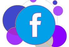 طريقة تحميل حالات من الفيس بوك وافضل برنامج تحميل حالات فيس بوك للاندرويد والايفون