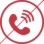حظر المكالمات - اليك طريقة حظر المكالمات المزعجة بسهولة لجميع انواع الهواتف وبدون برامج