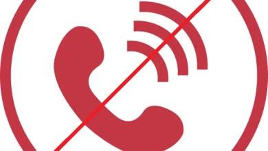 Photo of حظر المكالمات – اليك طريقة حظر المكالمات المزعجة بسهولة لجميع انواع الهواتف وبدون برامج