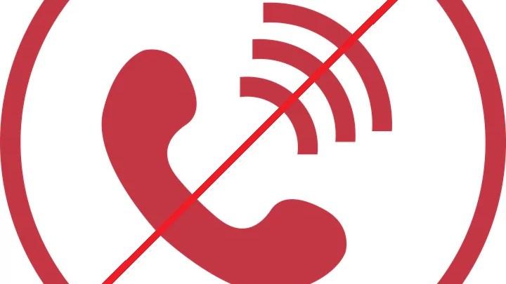 صورة حظر المكالمات – اليك طريقة حظر المكالمات المزعجة بسهولة لجميع انواع الهواتف وبدون برامج