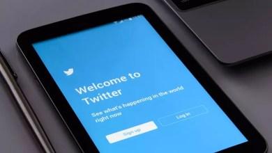 صورة طريقة انشاء حساب تويتر و عمل حساب على تويتر بالخطوات الصحيحة