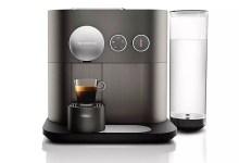 صورة افضل ماكينة قهوة | اليك أفضل 6 ماكينات قهوة ذكية لعام 2020