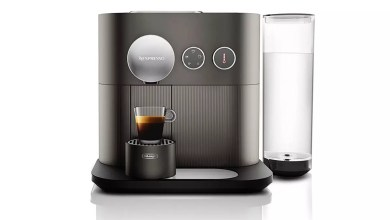 Photo of افضل ماكينة قهوة | اليك أفضل 6 ماكينات قهوة ذكية لعام 2020