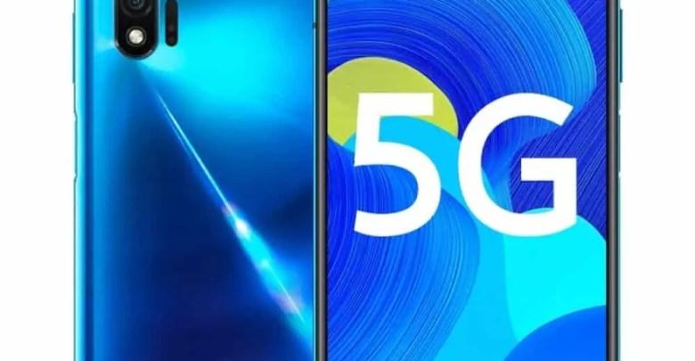 Photo of سعر و مواصفات Huawei nova 6 – المميزات والعيوب