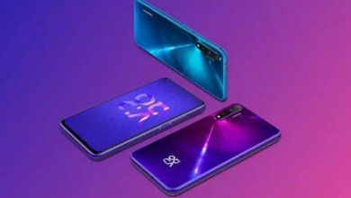 Photo of سعر و مواصفات Huawei nova 5T مع المميزات والعيوب