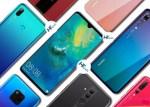 ارخص الهواتف بمواصفات جيدة وبسعر اقل من 200$ لعام 2020