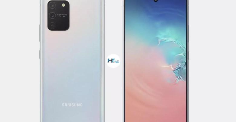 Photo of سعر و مواصفات Samsung Galaxy S10 Lite مع المميزات والعيوب