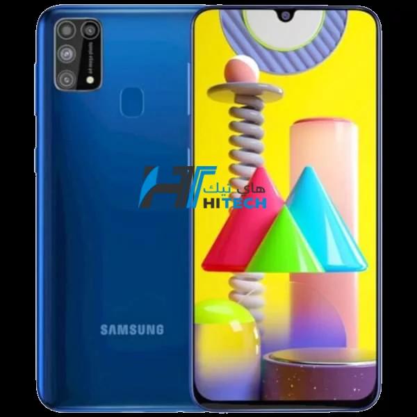 سعر ومواصفات Samsung Galaxy M31 مع مميزات وعيوب الهاتف