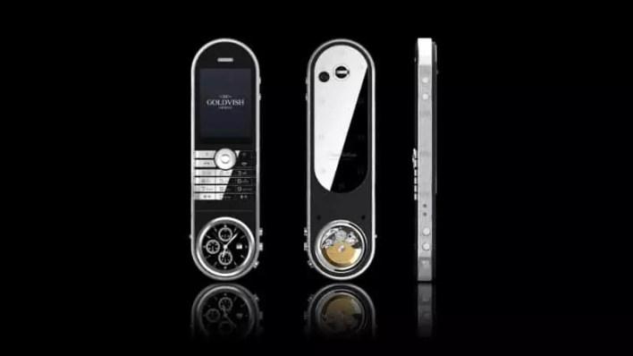 اغلى 10 هواتف في العالم 2020