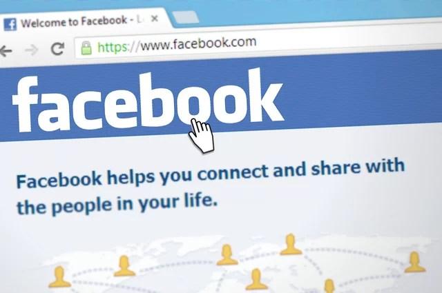 صورة طريقة حذف منشورات الفيس بوك دفعة واحدة وبكل سهولة