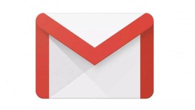 كيفية تغيير رقم الهاتف في Gmail بخطوات بسيطة